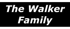 The Walker Family