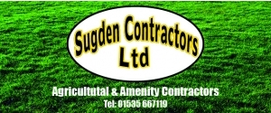 Sugden Contractors