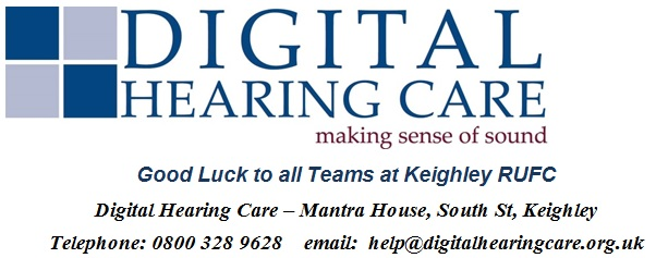 Digital Hearing Care