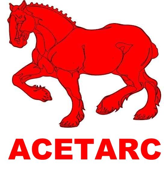Acetarc