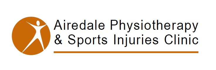 Airedale Physiotherapy & Sports Injuries Clinic
