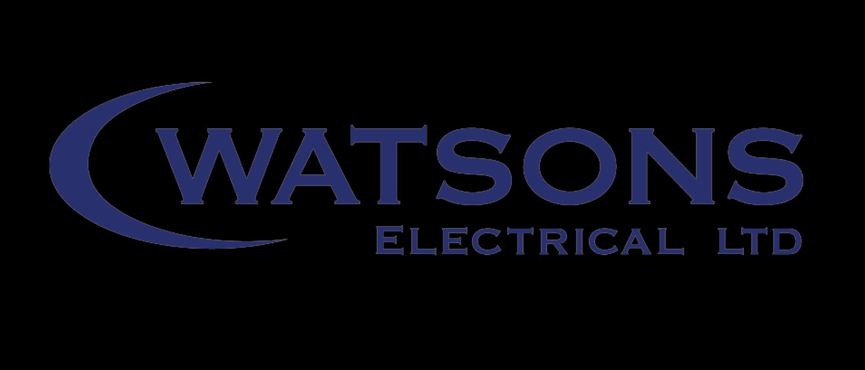 Watson Electrical Ltd