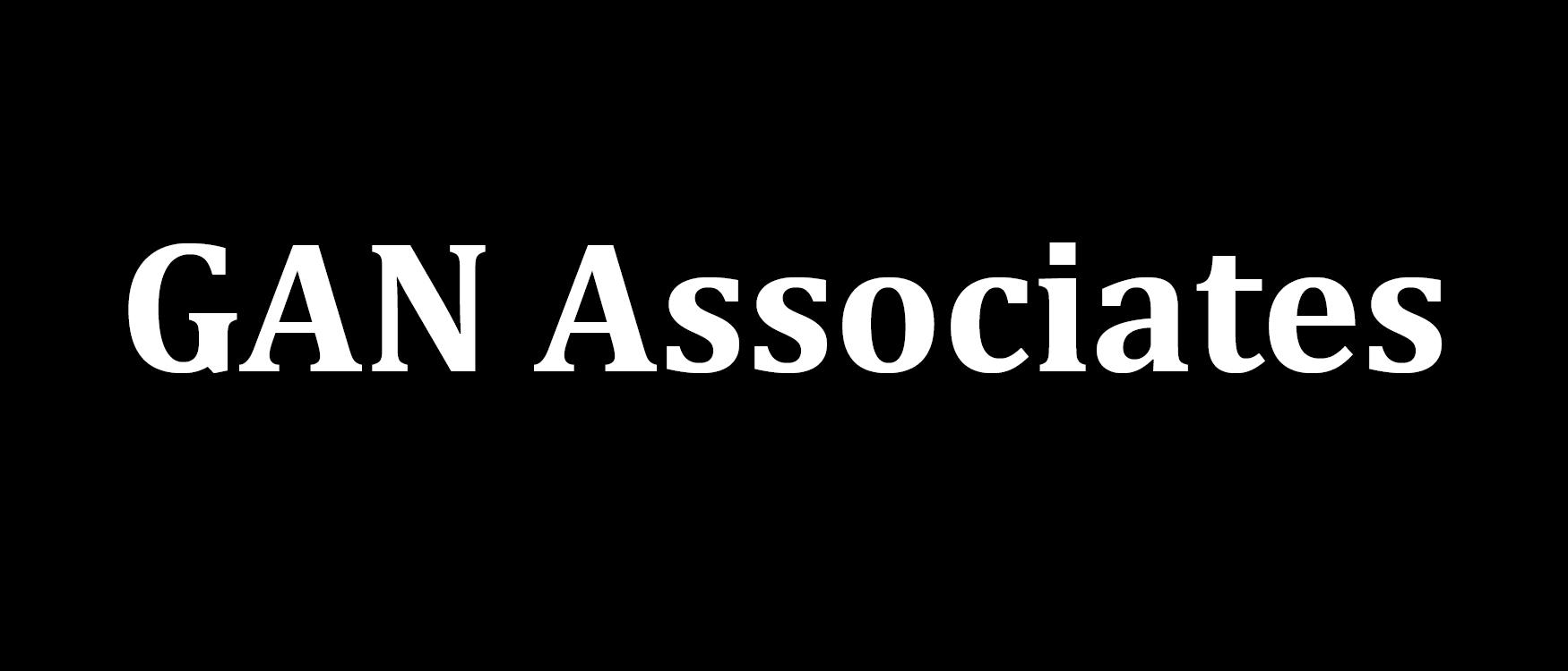 GAN Associates Ltd