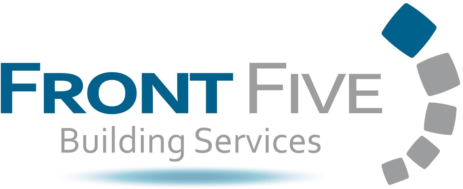 Front Five Building Services