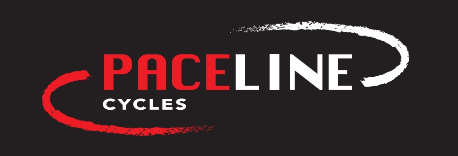 Paceline Cycles