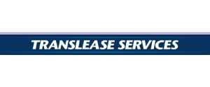 Translease Services