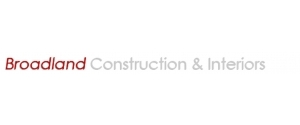 Broadland Construction & Interiors