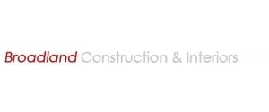 Broadland Construction & Interiors