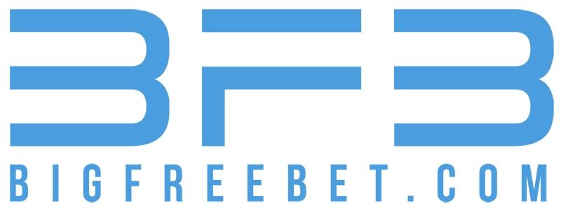 BigFreeBet