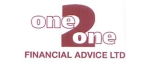 One2One Financial Advice