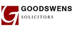 Goodswens