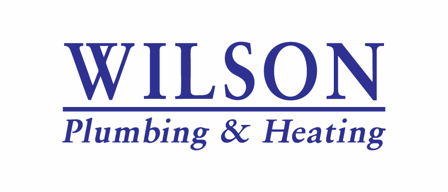 Wilson Plumbing and Heating