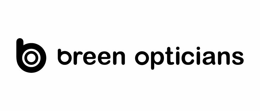 Breen Opticians