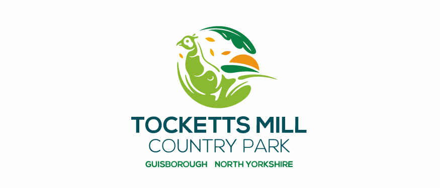 Tocketts Mill Country Park and Restaurant