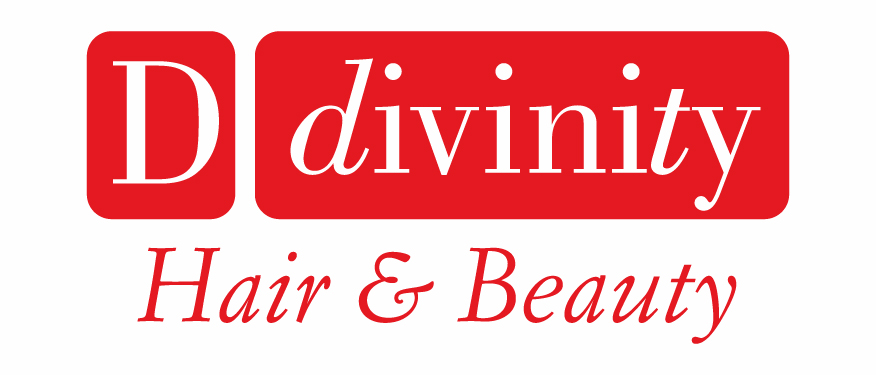 Divinity Hair & Beauty