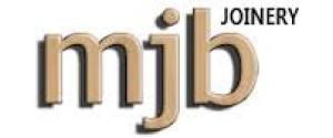 MJB Joinery