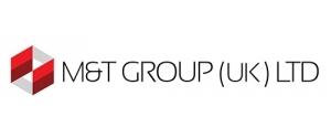 M&T Group UK LTD