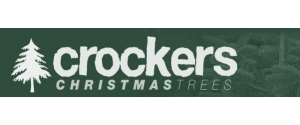 Crockers Christmas Trees