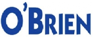 O'Brien Contractors