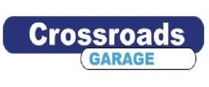 Crossroads Garage