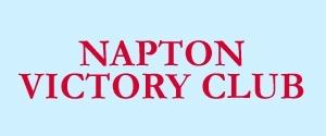 Napton Victory Club