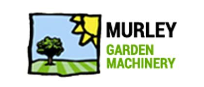 Murley Garden Machinery