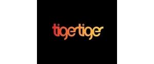 Tiger Tiger Portsmouth