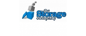 The Storage Company
