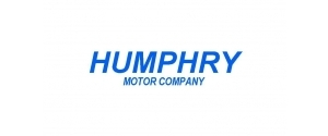 Humphrey Motors