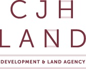 Land & Property
