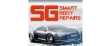 SG Smart Body Repair