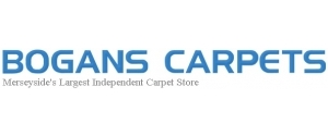 Bogans Carpets