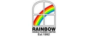 Rainbow Double Glazing Ltd