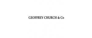 Geoffrey Church & Co