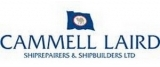 Cammell Laird Shiprepairers & Shipbuilders