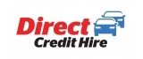 Direct Credit Hire Ltd