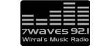 7Waves Radio