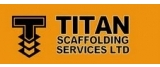 Titan Scaffolding