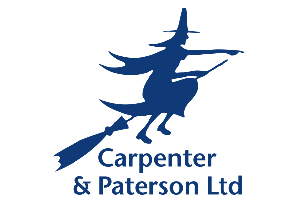 Carpenter & Partridge