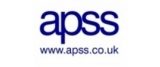 APSS Ltd