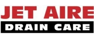 Jet Aire Drain Care