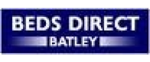 Beds Direct Batley