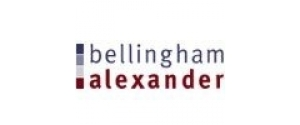 Bellingham Alexander