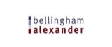 Bellingham Alexander