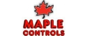 Maple Controls