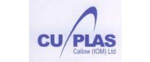 Cu-Plas Callow (IOM) Ltd
