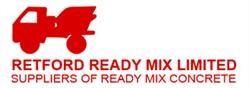 RETFORD READY MIX