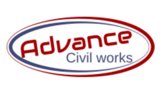 ADVANCED CIVIL WORKS