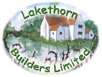 LAKETHORN BUILDERS LTD