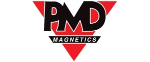 PMD MAGNETICS
